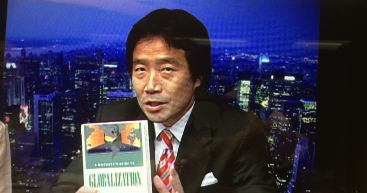 NHK首都圏コメント